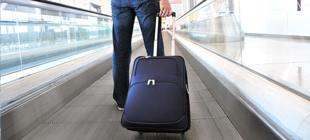 Don't Get Gouged: 5 Ways to Beat Airline Baggage Fees